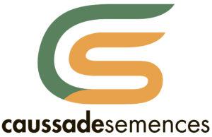 Caussade
