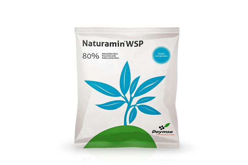 bioprotect-produse