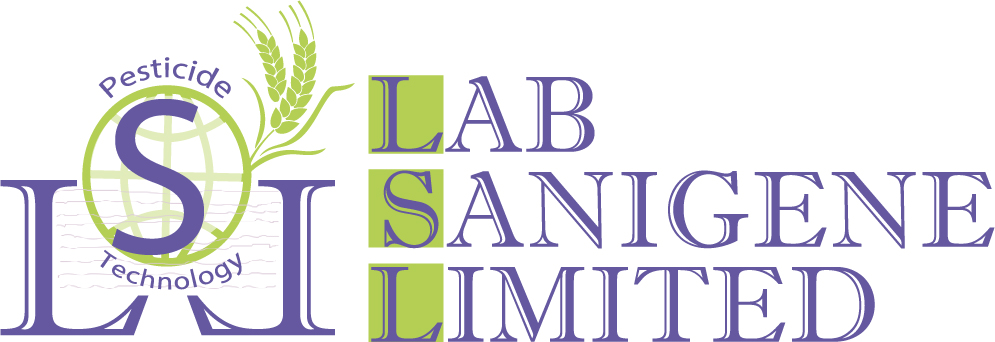 Lab Sanigene Limited
