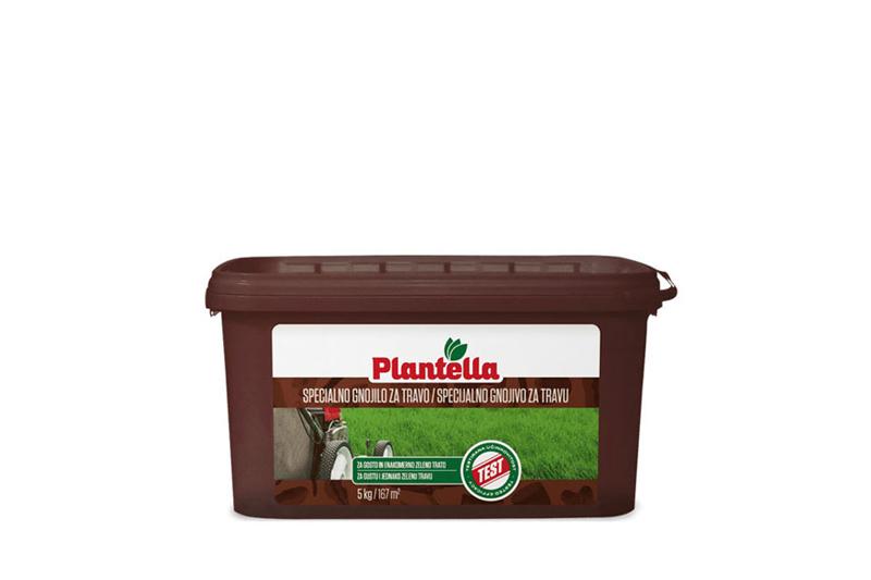 bioprotect-produs-similar