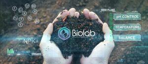bioprotect-news